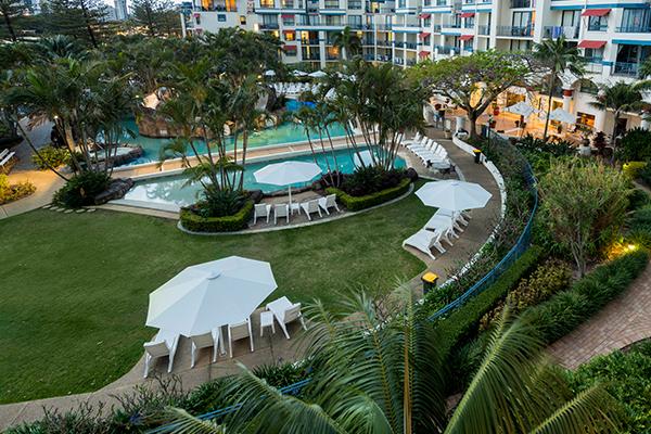 Oaks-Meetings-Events-Calypso-Outdoors-600x400